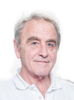 Dr. Ralf. Jergus